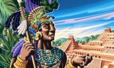 ¿Por qué desaparecieron los mayas?