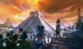La orfebrería en la cultura maya