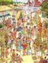 Organización económica de los mayas