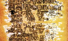 Cómo era la lengua de los mayas