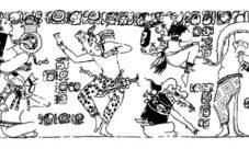 La música en la cultura maya